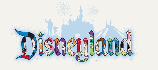 Free cliparts download clip. Disneyland clipart jpg transparent stock