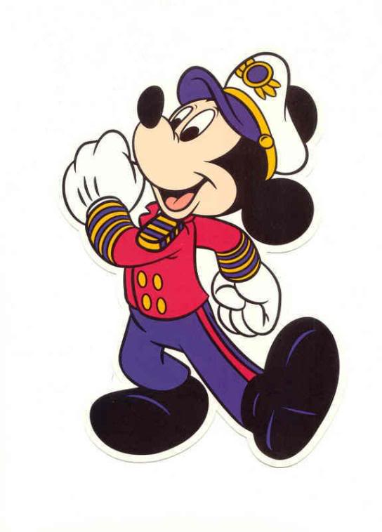 disneyland clipart cartoon disney