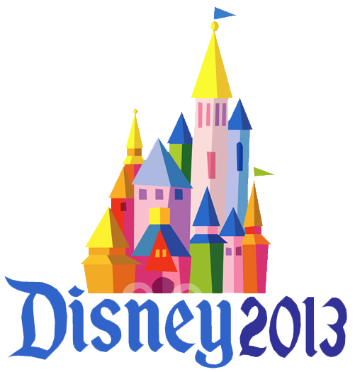 Free disney download clip. Disneyland clipart snow white castle clip transparent library