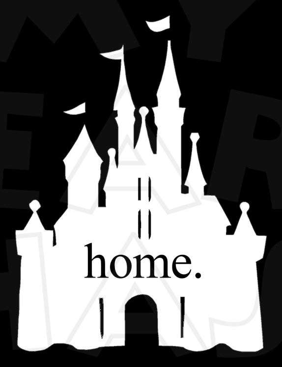 Home disney cinderella for. Disneyland clipart snow white castle picture freeuse library