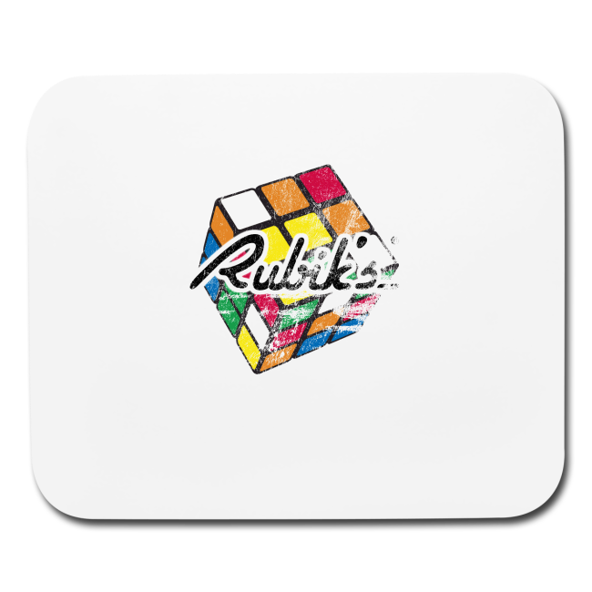 Distressed svg faded. Rubiks t shirt shop