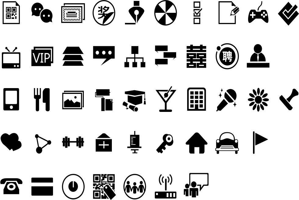 Distressed svg scratch. Card png icon free