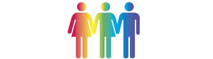 Diversity clipart age diversity. Gender and