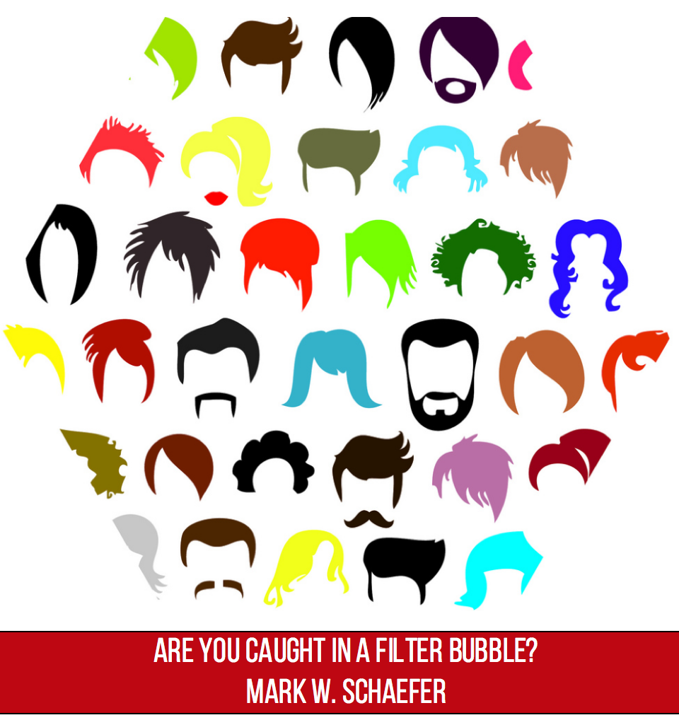 Diversity clipart tolerance. And the social media