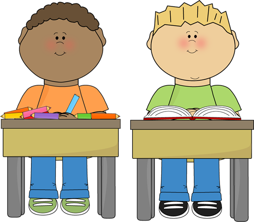 Diversity clipart work education. Students manqal hellenes co