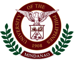 Diversity drawing culture mindanao. University of the philippines