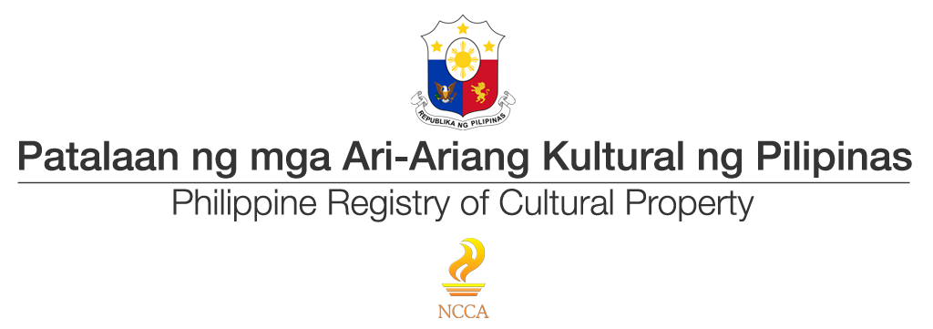 Diversity drawing culture mindanao. Of the philippines wikipedia