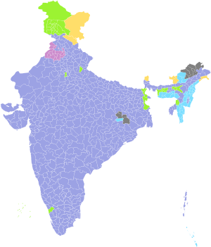 Diversity drawing freedom indian. Religion in india wikipedia