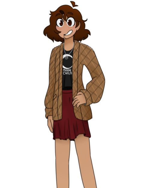Diversity drawing full body chubby girl. Lanky tumblr tfw your