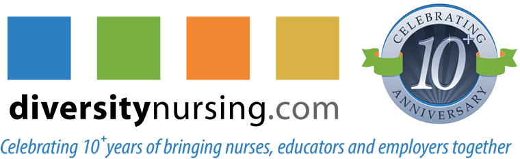 Diversity drawing ethnicity. Education award registration nursing