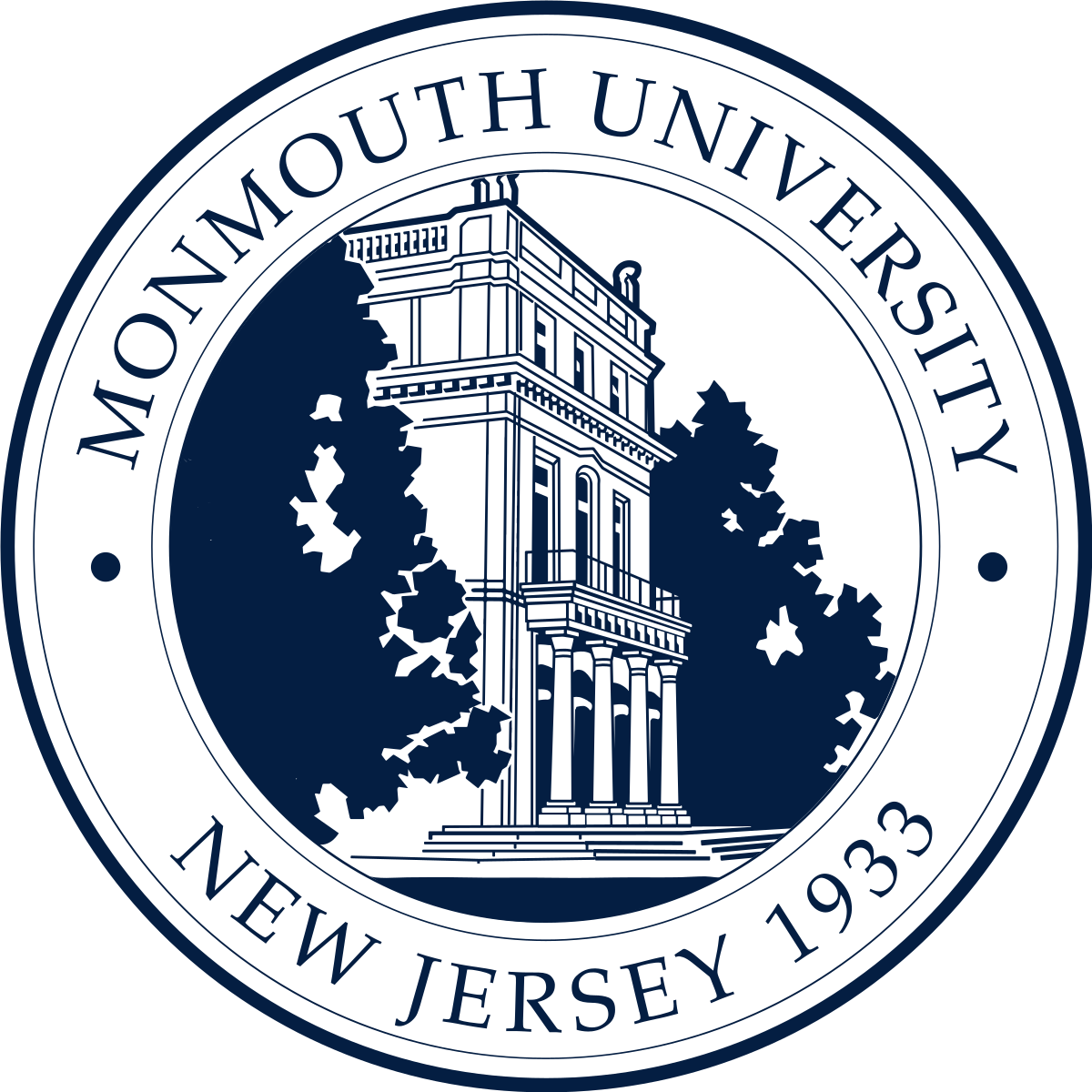 Diversity drawing university. Monmouth wikipedia