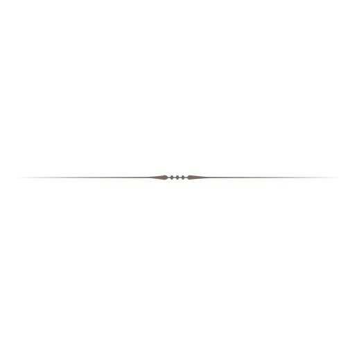 Lines transparent images pluspng. Divider png royalty free stock