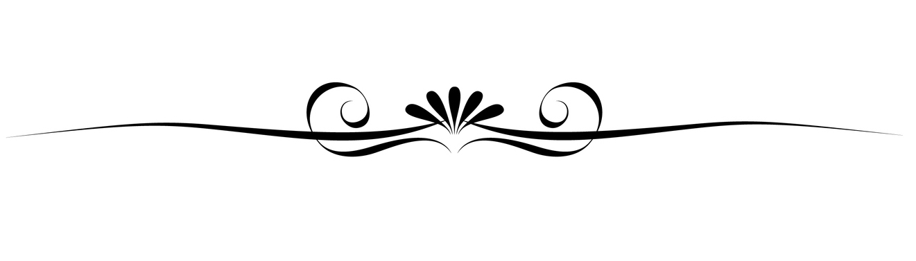 Divider clipart. Cilpart charming ideas dtube