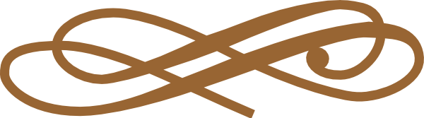 Divider clipart brown. Dividers cliparts free download