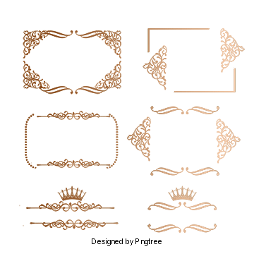 Line png transparent. Divider images vectors and