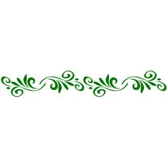 Divider clipart plant. Add clip art to