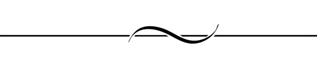Dividing line png. Free simple dividers cliparts