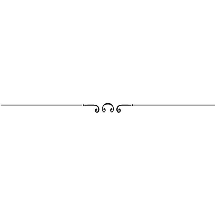 Divider clipart straight line. Lines loft wallpapers