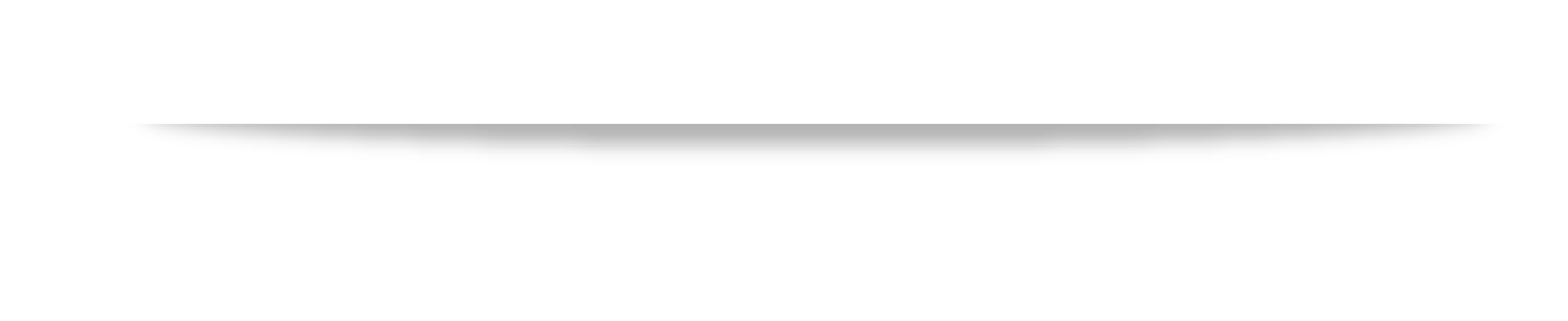 Divider image. Line png jpg black and white stock