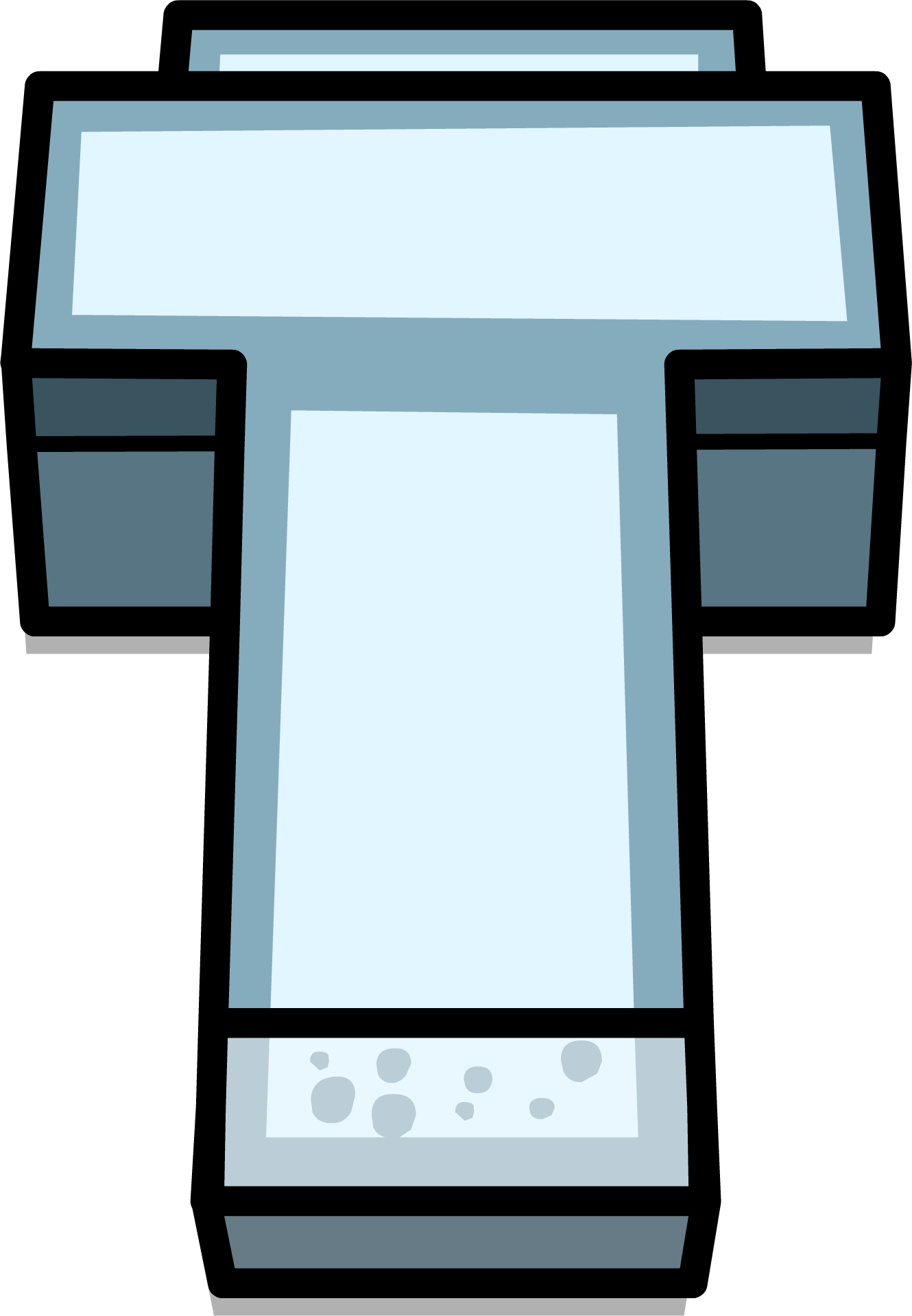 Diving clipart diving board. Image sprite png club