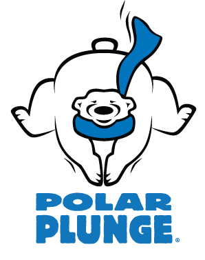 Diving clipart polar bear. Home special olympics pennsylvania