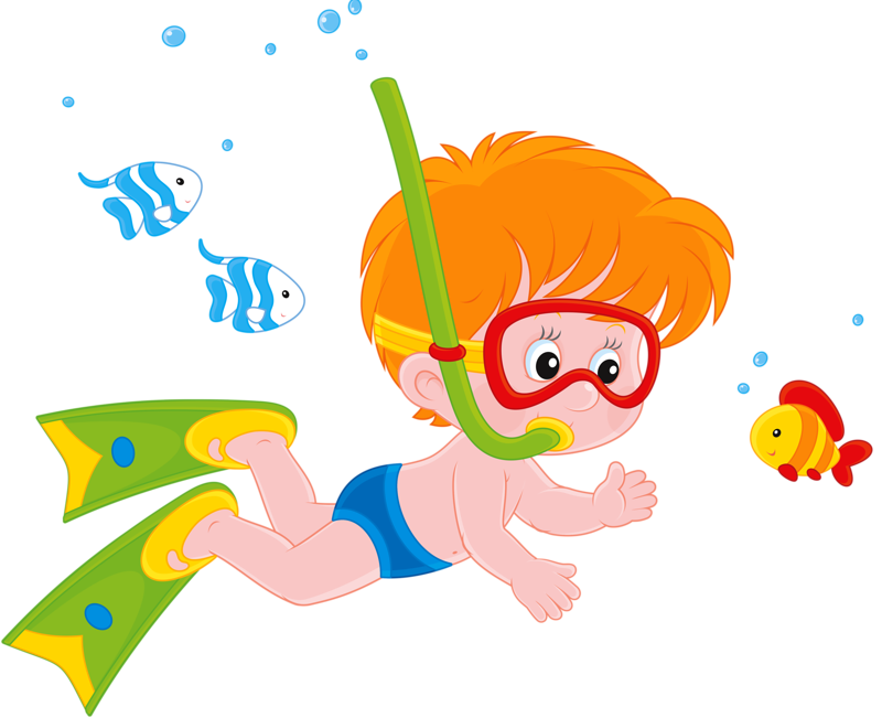 Diving clipart school. Png sunshine and