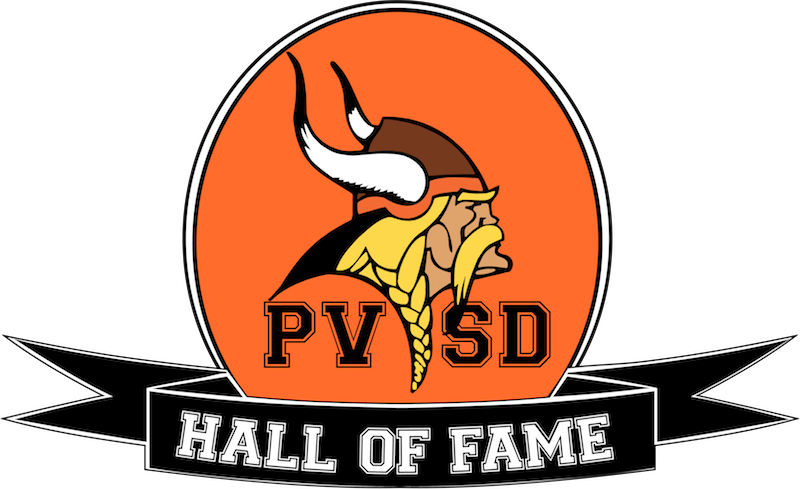 Perkiomen valley district nominations. Diving clipart school clip free stock