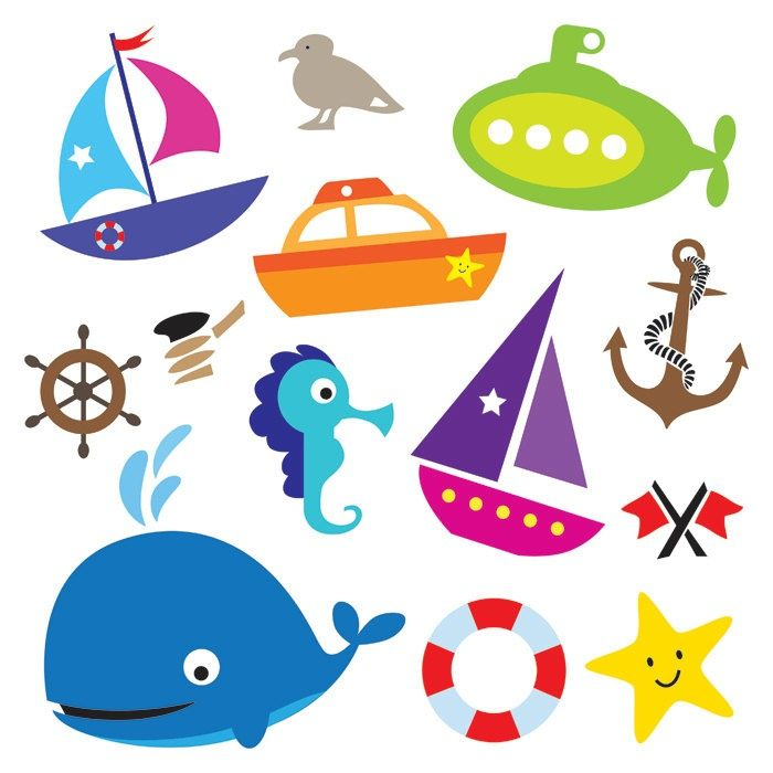 Baby shower template scrapbooking. Diving clipart whale graphic free library