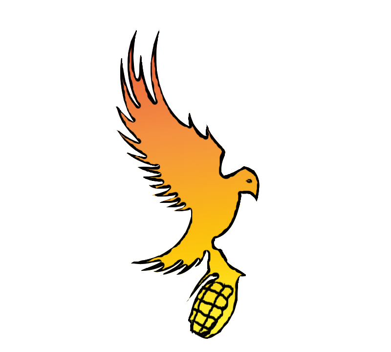 Diving hawk png. Pin by watch over