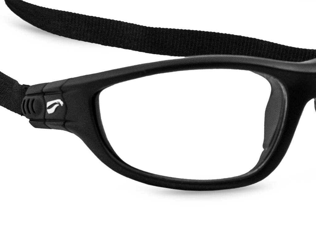 Convertible non rx bifocal. Diving hawk png clip black and white