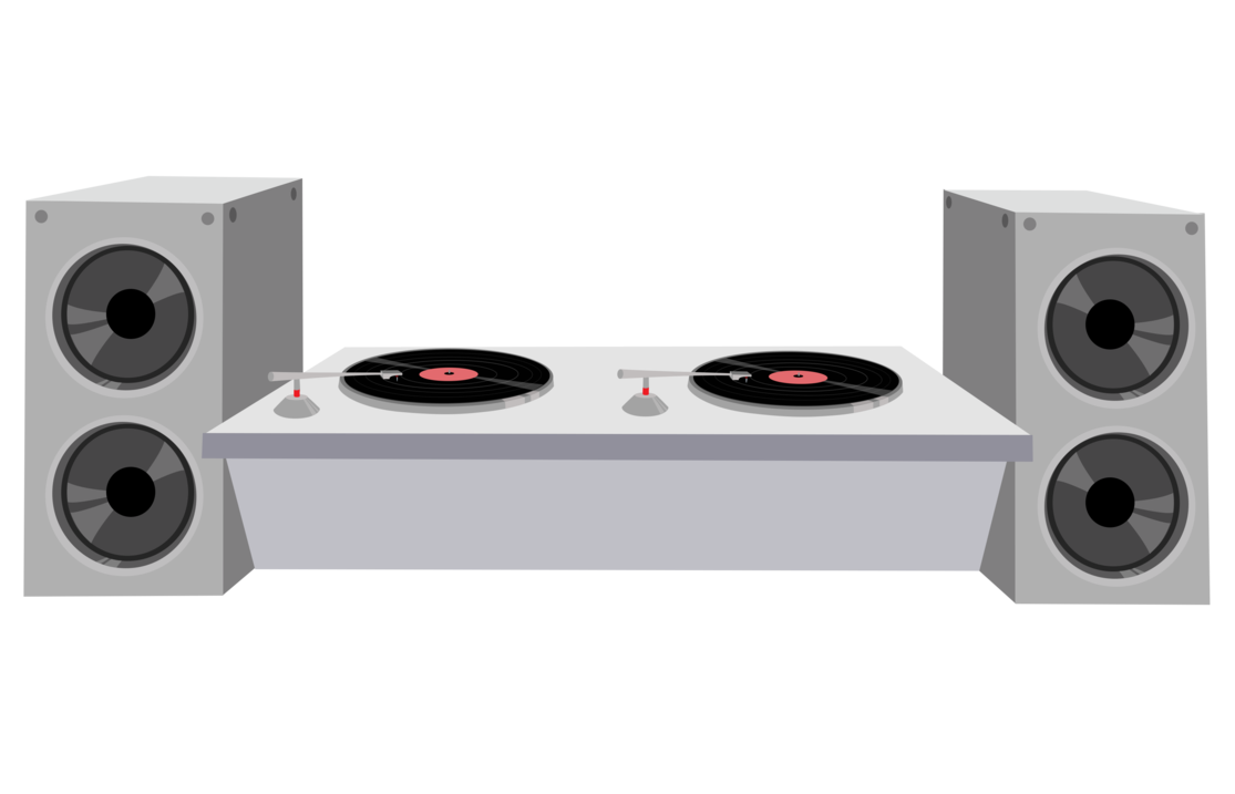 Image . Dj booth png png royalty free stock