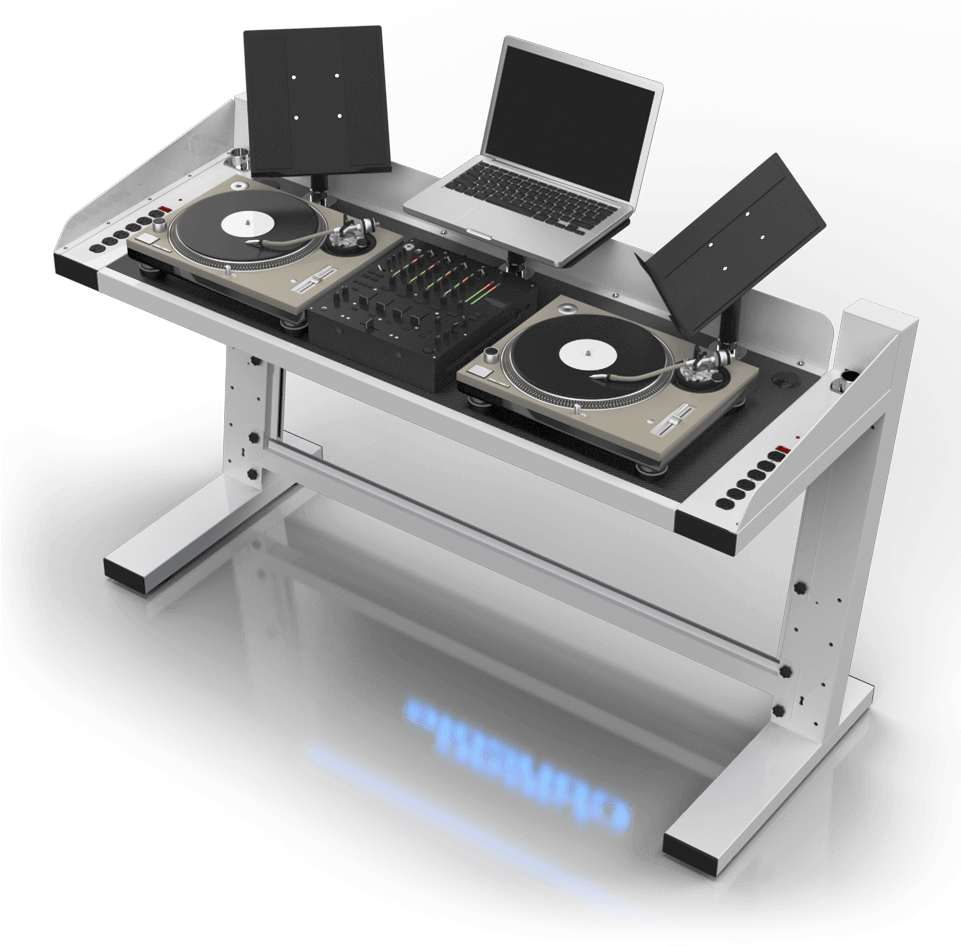 Dj booth png. Download hd classic transparent