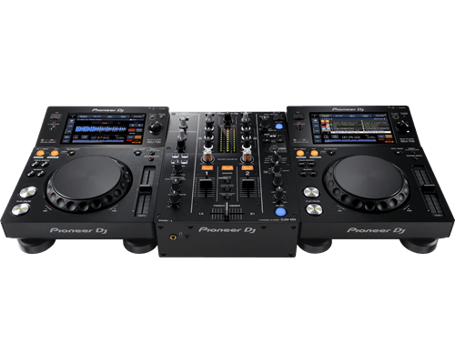 Dj booth png. Pioneer value synthetic pro