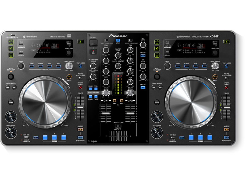Dj equipment png. Hire package with battery