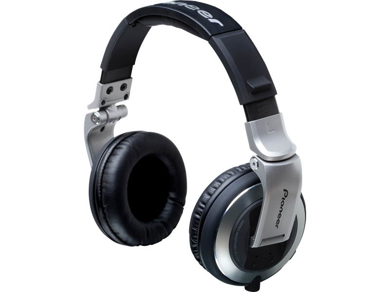 Dj headphone png. Hdj archived professional headphones