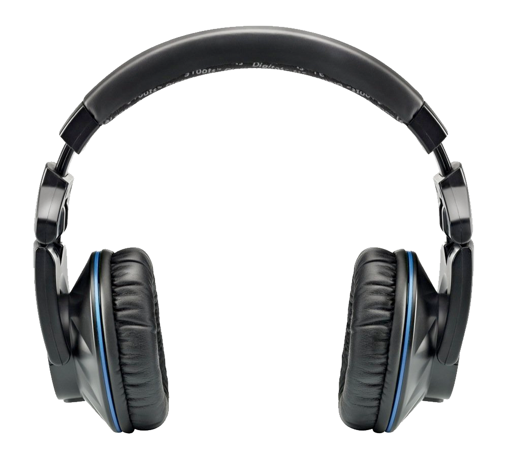 Dj headphone png. Headphones images free download