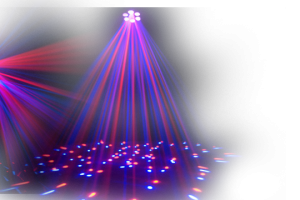 Party light png. Dj image related wallpapers