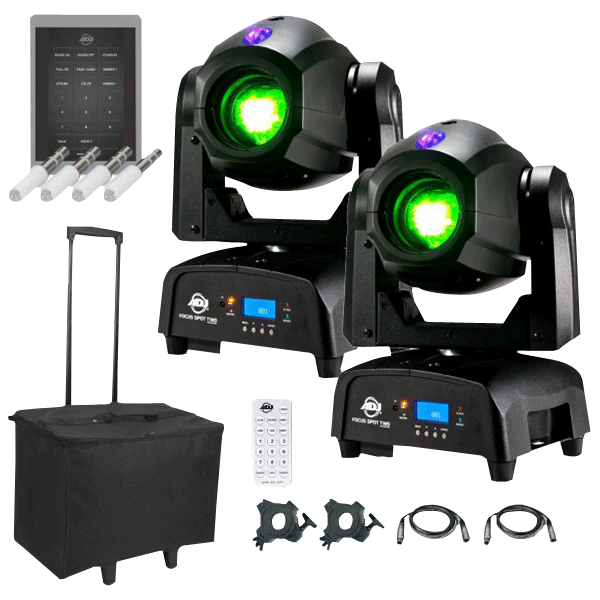 Dj light png. Moving heads packages lights