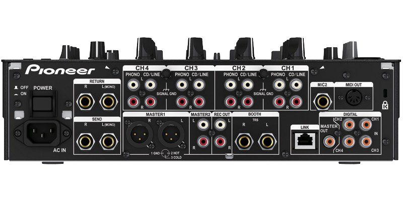 Dj mixer png. Ministry of djs learn