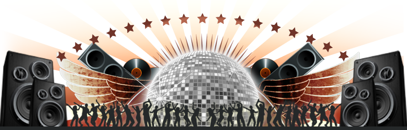 Dj png images. Which is best band