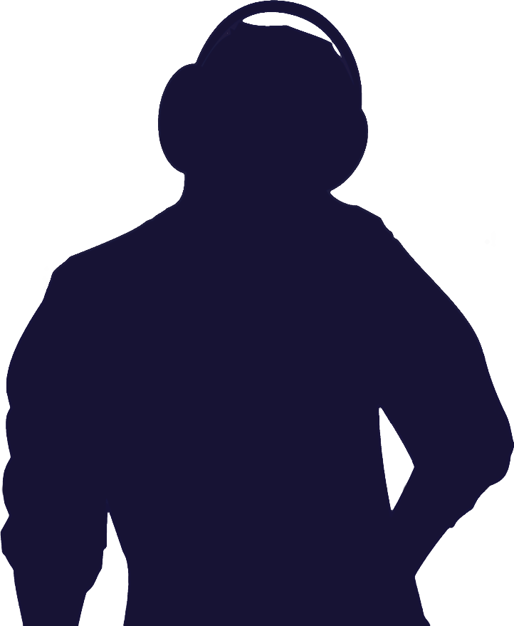 Dj silhouette png. About elite s wedding