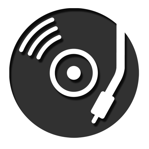 Download free png music. Dj turntable clip art