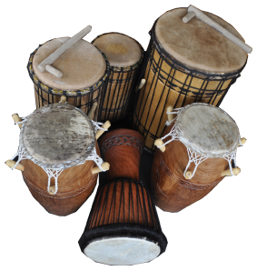 African drums png. Jabbajabbajembe percussion workshops a
