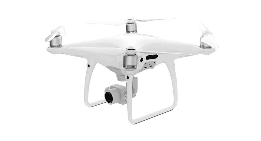 Dji phantom 4 png. Review down to drone