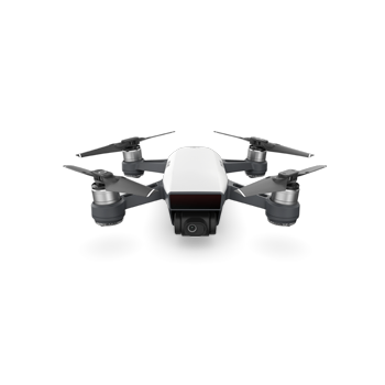 Dji spark png. The world leader in