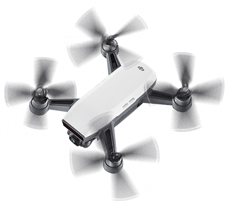 Dji spark png. Save up to for
