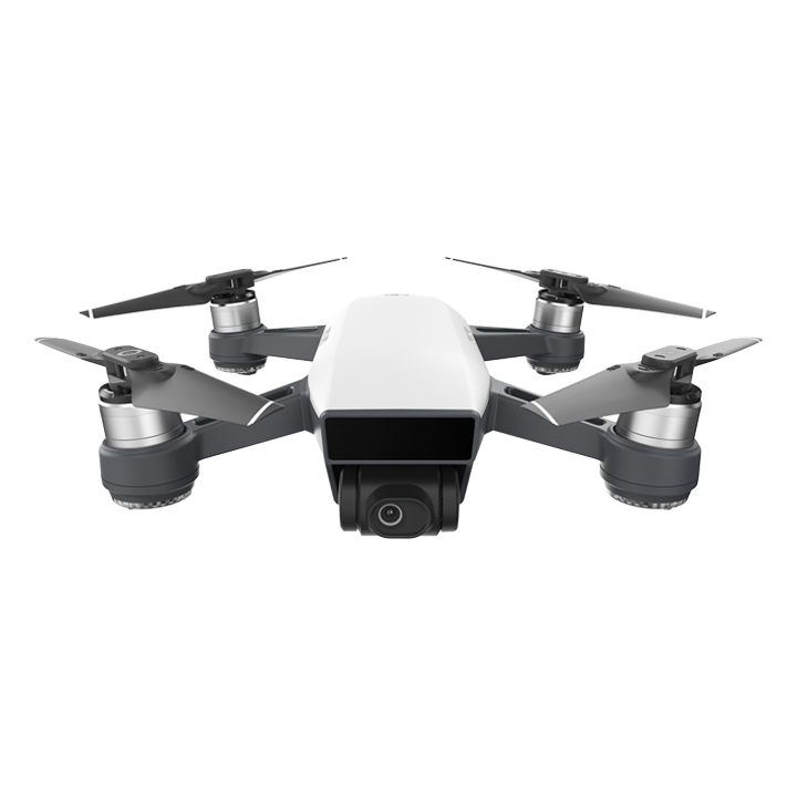 Dji spark png. Buy with free training
