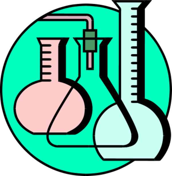 Transparent lab image clip art. Free chemistry cliparts download