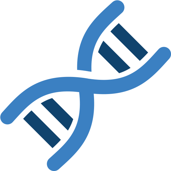 Download free image dlpng. Dna png clip art library stock