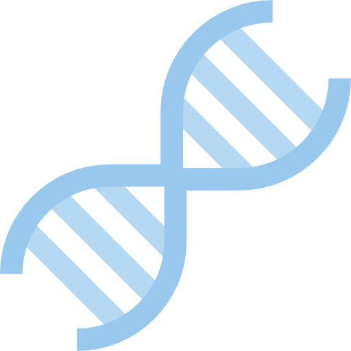dna structure png